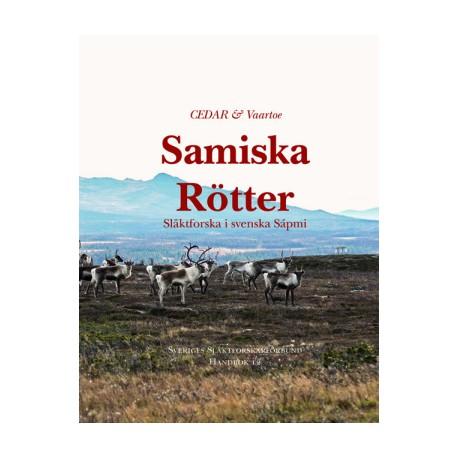 Samiska rötter