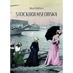 Stockholmsforska