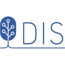 Medlemskap i DIS + Disgen