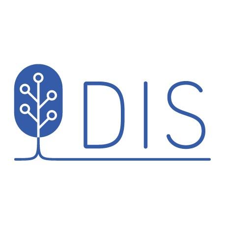 Medlemskap i DIS