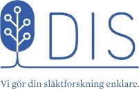 DIS Webbshop